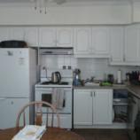 9 кухонь «до» и «после» — невозможно поверить!