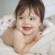 Гениальный лайфхак: как заставить младенца выпить лекарство