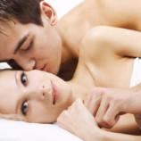 10 женских привычек, которые мешают получить оргазм: не делайте так!