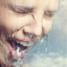 Что произойдет с вашим организмом, если принимать холодный душ