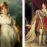Гуляй, шальная: 3 королевы, которые умели «отжечь»