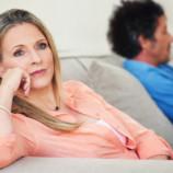 Развод — это свобода: 10 преимуществ расставания