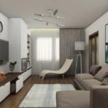 Дизайн интерьера квартиры: собственной фантазией или услугами дизайнера