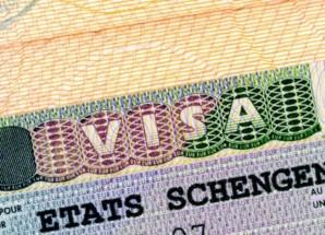 Особенности оформления виз в отдельных представительствах Германии