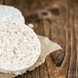 Рецепт полезных тибетских сырых хлебцев из ячменной муки