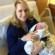 Суд постановил ребенку родиться – после двухнедельных схваток у матери