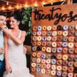 Свадебные тренды, от которых мы откажемся в 2018 году