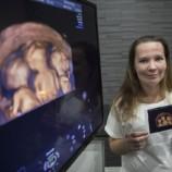 Многодетная мать решила родить «последнего ребенка» — но перевыполнила план
