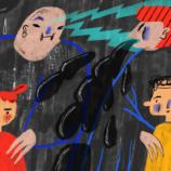 Как говорить с родителями чужих детей, которые не особо хотят вас слушать. 14 советов психолога