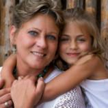 11 вещей, которые маме девочек полезно знать заранее