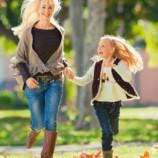 Что здоровые женщины делают каждый день? 4 рецепта от читательниц «Домашнего Очага»