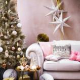 Ваш дом — ваш декор. Создаем атмосферу Нового года