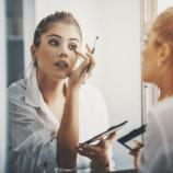 Пять ошибок при макияже глаз, которые мы совершаем каждый день