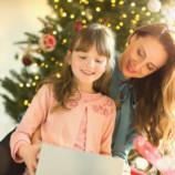 Новогодние подарки, которые порадуют детей и взбесят родителей