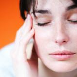 Стресс меняет работу мозга? 5 занятных фактов о стрессе