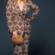 Вера Шахова: Мне импонируют те, кто не стремится к модельным параметрам