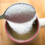 Сладкая жизнь. Как уровень глюкозы в крови влияет на организм?