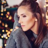 10 советов, которые помогут  не чувствовать себя одиноким в праздники