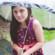 В британской школе детей вывели под дождь ради закалки — родители в ярости