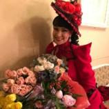 «Саша исполнял роль медвежонка»: Нонна Гришаева рассказала об отношениях с молодым мужем
