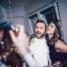 8 вещей, которые нельзя делать на корпоративной вечеринке — если вы хотите сохранить работу