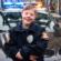 Полицейские исполнили мечту детей с особенностями развития