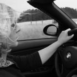 Почему уставший за рулем опасней пьяного