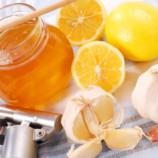 Грипп не пройдет! 10 продуктов, с помощью которых действительно можно укрепить иммунитет