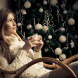 Создайте свои собственные новогодние семейные традиции