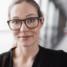Макияж под очки: как избежать эффекта крошечных глаз