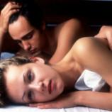 20 ошибок в сексе, которые допускает каждая из нас
