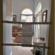 «Эта комната закрыта до праздников!». Домохозяйка нашла способ сохранить наведенный порядок