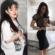 43-летняя мать семерых детей делится секретами красоты и молодости