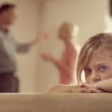 Людмила Петрановская: «Когда в семье у ребенка трэш, он ничего не может с этим сделать»