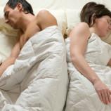 Что делать, если у вас очень разные потребности в сексе
