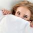 Утяжеленное одеяло: ученые уверяют, что это лучший способ борьбы со стрессом и бессонницей