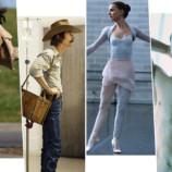 Диета, камера, мотор: звезды, которые толстели и худели ради роли в кино