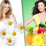 Возьмите на заметку: секреты красоты Виктории Бекхэм, Камерон Диаз и других звезд