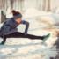 Почему худеть зимой – эффективнее, чем летом. Мнение ученых