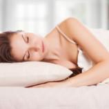 Можно ли отоспаться на всю жизнь? Чем вреден долгий сон