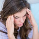 10 серьезных причин головокружения
