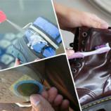 Как уберечь обувь в непогоду: 10 cпособов