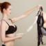 5 очевидных признаков, что вам пора покупать новый лифчик и трусики, и вот почему