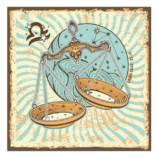 Лунный гороскоп на 9 января