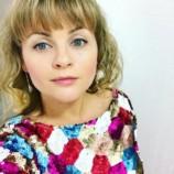 Поклонники вновь раскритиковали внешний вид Юлии Проскуряковой