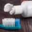 5 причин хранить зубную пасту на кухне