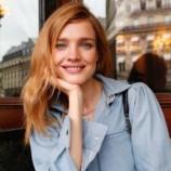 «Великолепная пара!»: Наталья Водянова восхитила поклонников фотографией с мужем