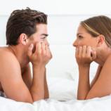 Здоровый разговор о болезнях: 7 правил от насмешек и смущения