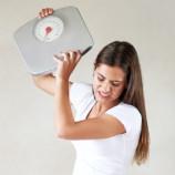 5 причин, по которым ваша диета «не работает»