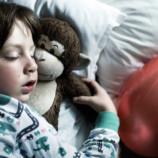 11 фактов, которые обязаны знать родители про детский сон